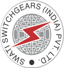 Electrical Control Panels Manufacturer - Swati Switchgears (India) Pvt. Ltd.