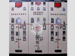 control-relay-plan