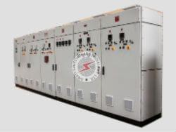 plc-motor-control